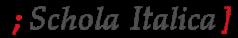 Schola Italica
