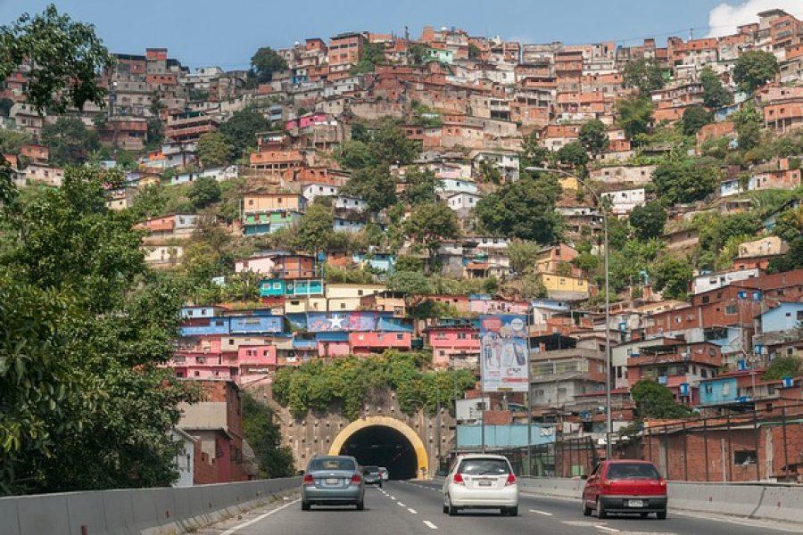 L'italicità 2.0 riparte dal Venezuela