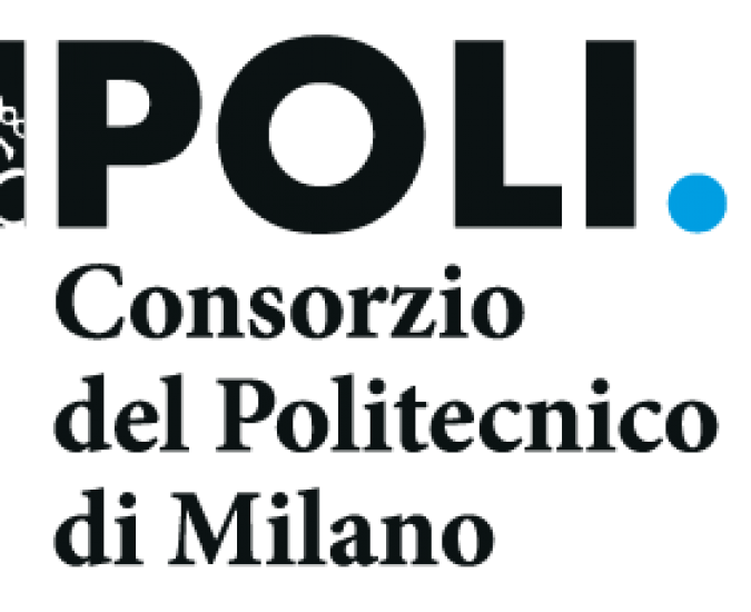 Accordo quadro Schola Italica Polidesign