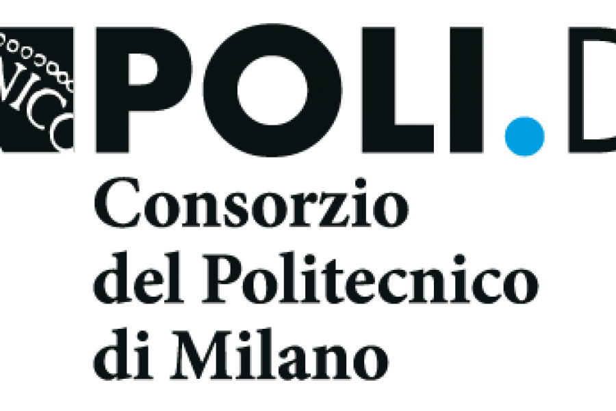 Schola Italica Polidesign framework agreement