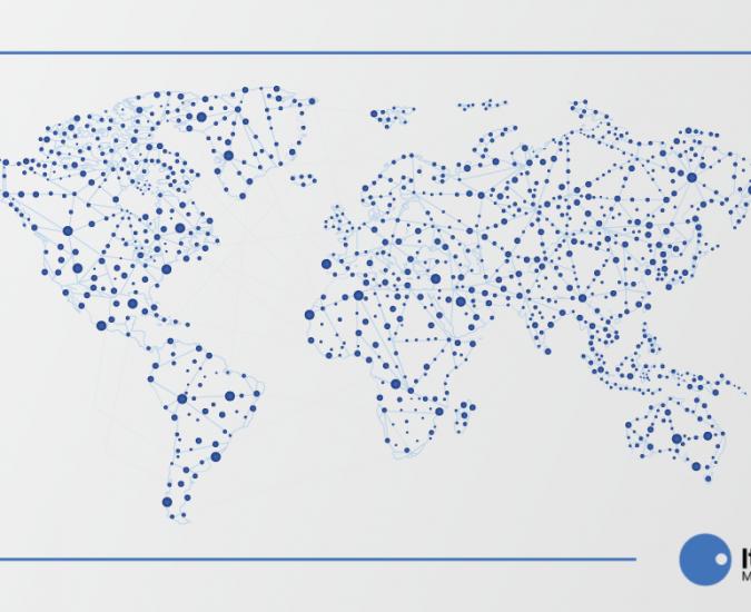 Italica.net, il nuovo portale degli italici nel mondo