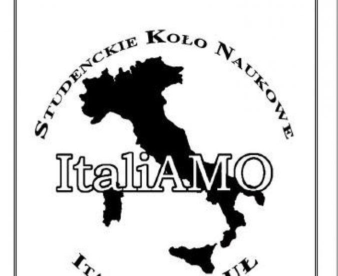 Presentazione della rivista ItaliAMO