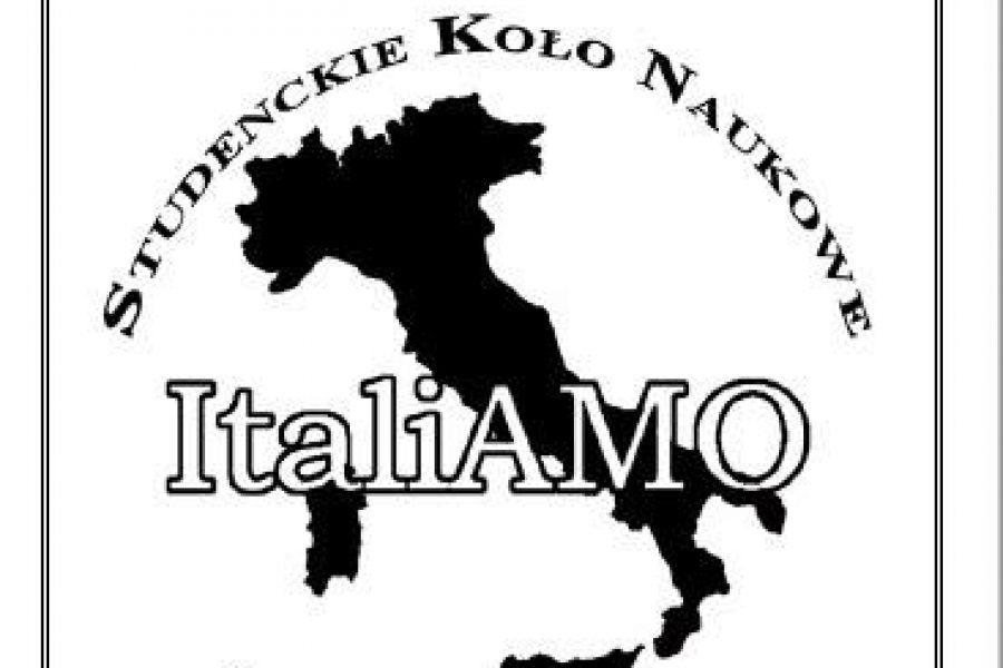 ItaliAmo Magazine